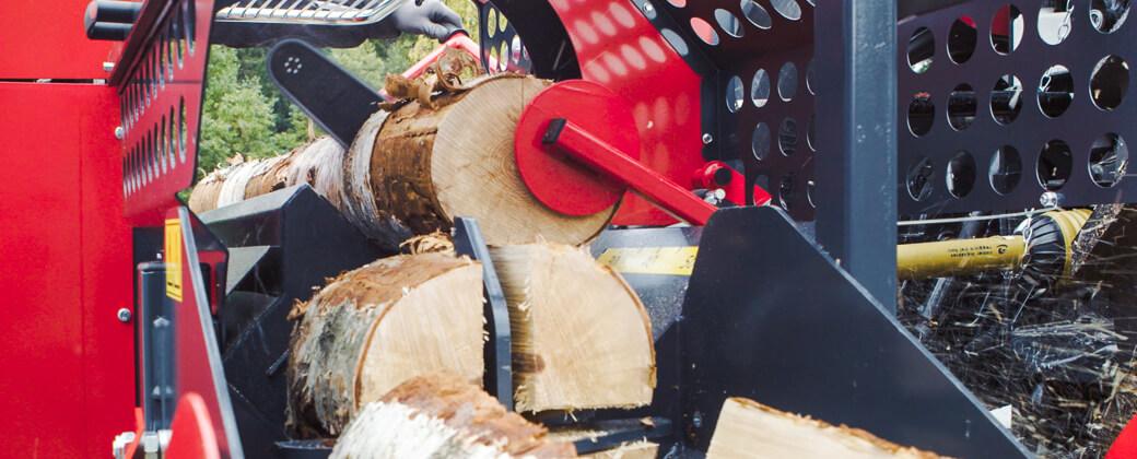 Pilkemaster EVO36 HC Lite Kevyempää Tehokkuutta